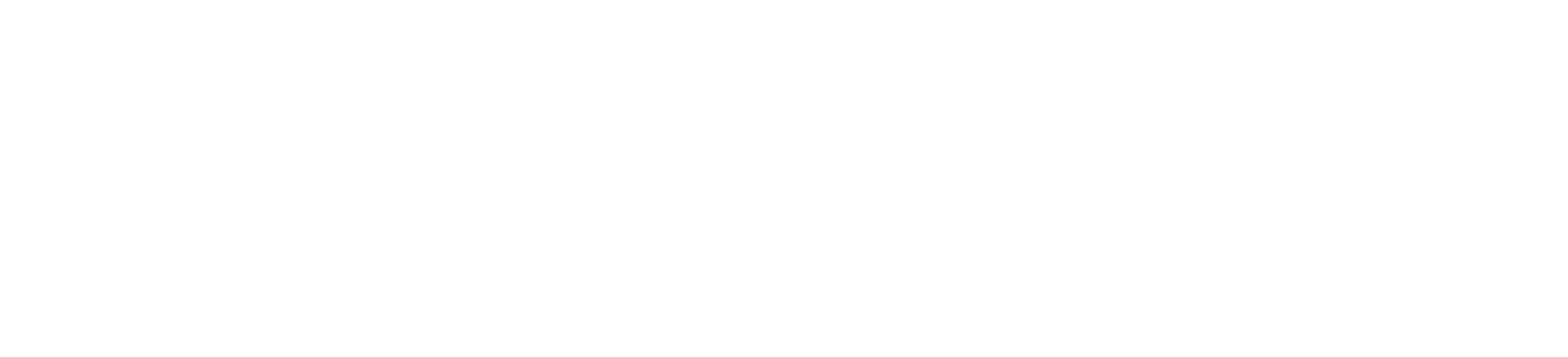 Concordian International School Bangkok, Thailand logo